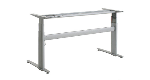 Conset 501 27 Electric Sit Stand Desk Base