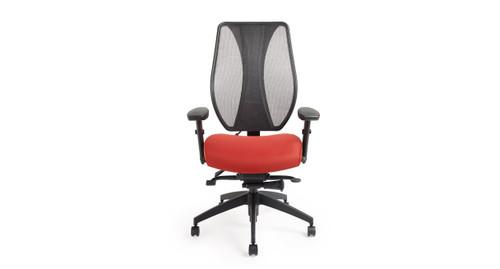 Task Chairs Shop Ergonomic Task Chairs