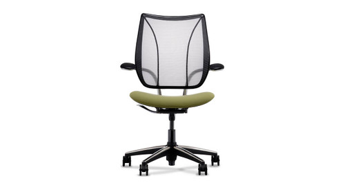 Humanscale Chairs Shop Ergonomic Chairs And Office Chairs
