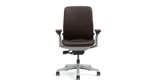 Superb Steelcase Office Chairs Shop Human Solution Interior Design Ideas Philsoteloinfo