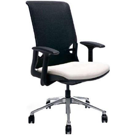 Highmark Insync Ergonomic Task Chair (Discontinued)