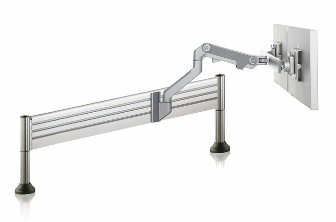 Humanscale Access Rail (Discontinued)