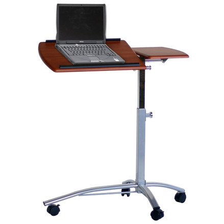 Mayline Laptop Caddy 950 (Discontinued)