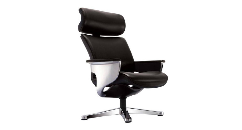 Raynor Eurotech Nuvem Chair (Discontinued)