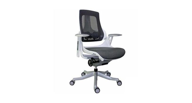 Raynor Eurotech Wau Chair (Discontinued)