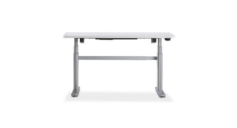 Steelcase Height AdjusTable Workstation (Discontinued)