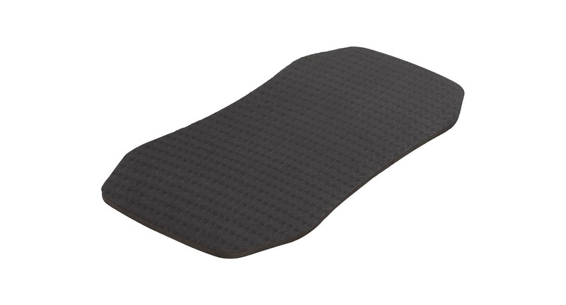 UPLIFT Desk Comfort Mat for Bamboo Motion-X and Rocker-X Boards