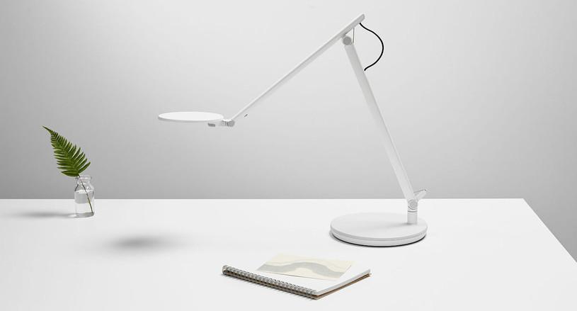 Humanscale Nova LED Light (Discontinued)