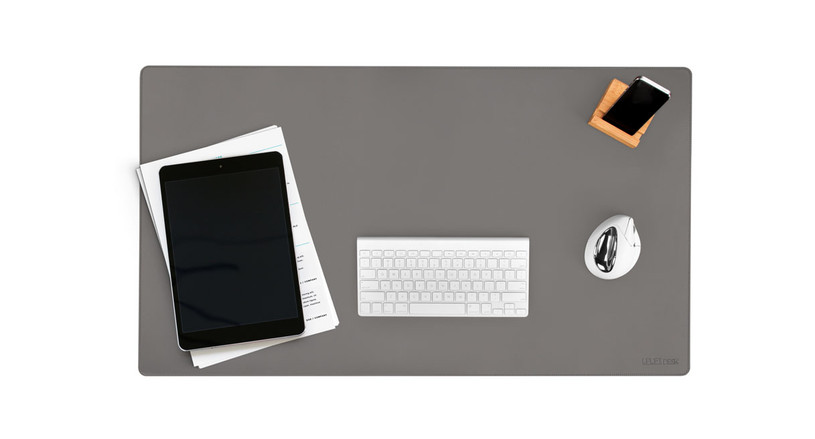 Writing Desk Pad by UPLIFT Desk