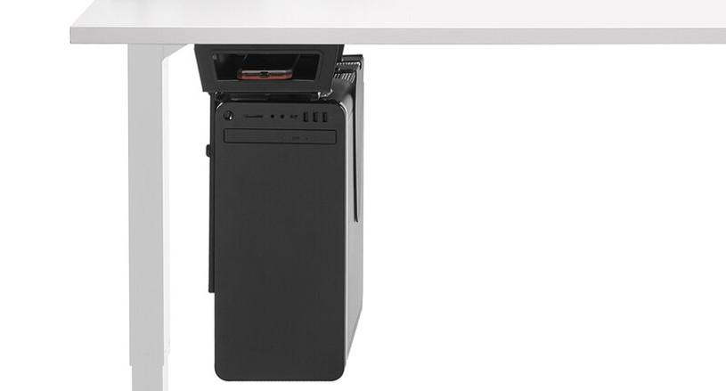 CPU Holder by UPLIFT Desk