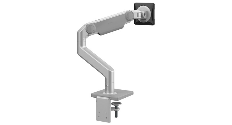 Humanscale M8.1 Monitor Arm