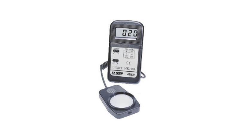 Precision color-corrected photo diode sensor