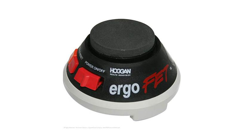 Smart ergonomic design