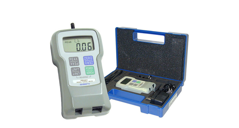 Quicker sampling for more accurate results