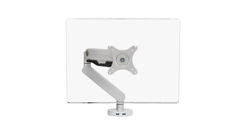 UPLIFT View Monitor Arm