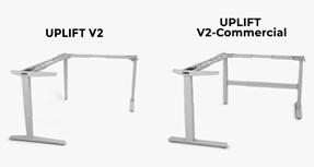 lm-upl441-frame-type.jpg