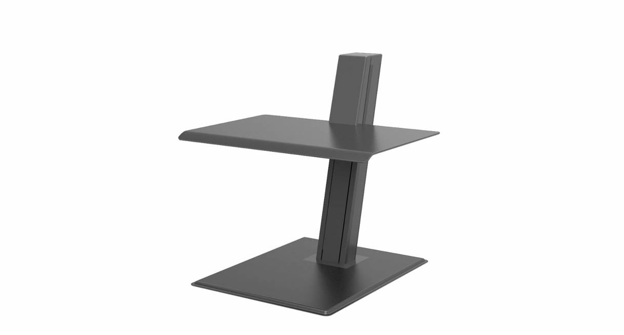 Standing Desk For Laptop Mainstays Student Desk Multiple Finishes
