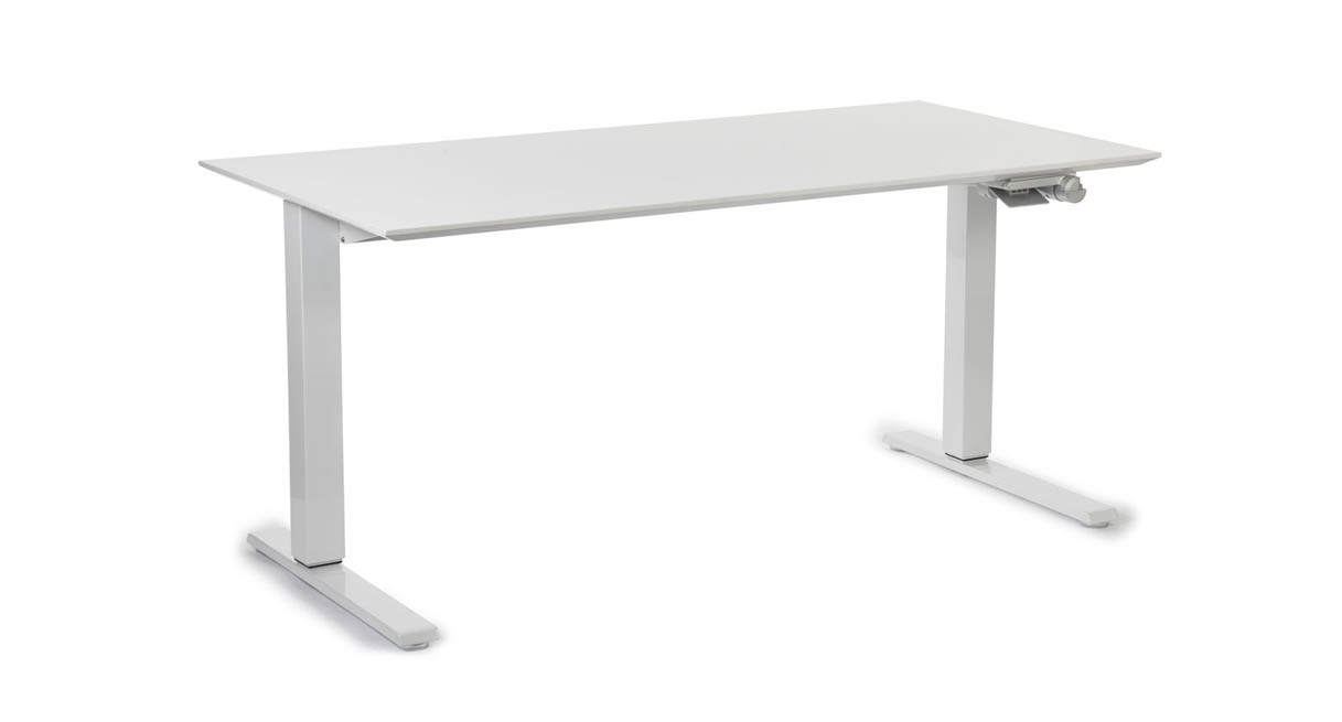 humanscale float sit stand table hus608 1217 655