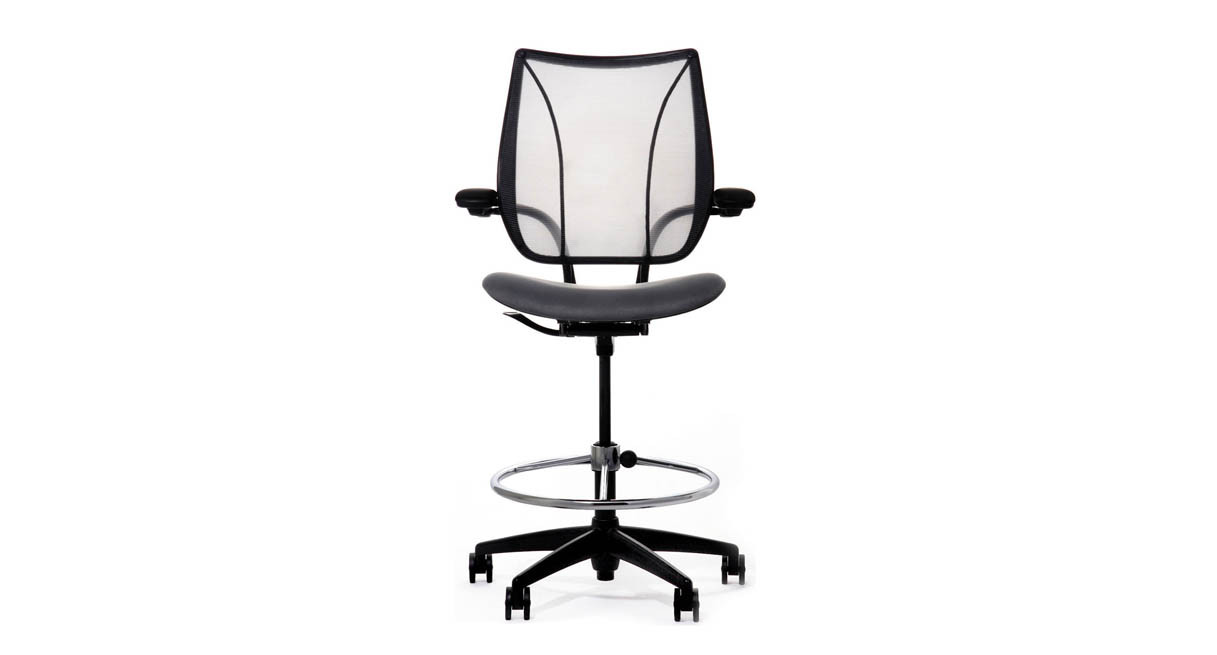 Amazing Humanscale Liberty Drafting Chair Alphanode Cool Chair Designs And Ideas Alphanodeonline