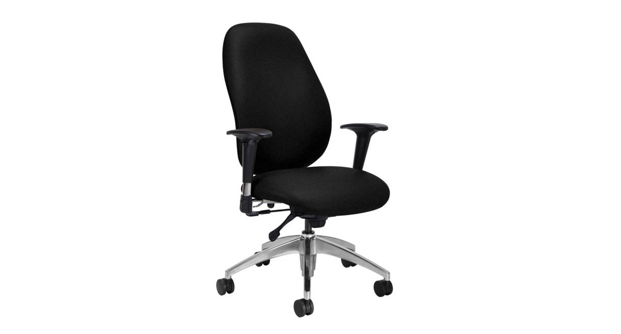 Groovy Seating Inc Contour 300 Task Chair Alphanode Cool Chair Designs And Ideas Alphanodeonline