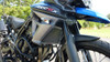 Triumph Tiger 800 XC / XC-X Radiator Guard
