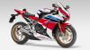 Honda CBR 1000rr & ABS - Radiator Guard