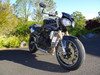 Triumph Speed Triple 1050 S/ R Radiator ONLY