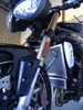 Triumph Speed Triple 1050 S/ R  Oil Cooler ONLY