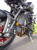 Yamaha MT-10 Radiator & Oil Cooler Set