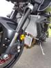 Yamaha MT-10 Radiator ONLY