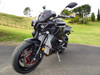 Yamaha MT-10 Oil Cooler ONLY