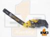 KTM 1090 Adventure / R 2017-2020 Brake & Clutch Fold & Extend Levers