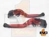 MV Agusta F3 675 2013-2018 Brake & Clutch Fold & Extend Levers