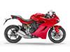 Ducati SuperSport / S Radiator & Oil Cooler Set