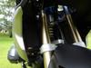 BMW R1200GS 2017-18 Radiator Guards