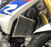 BMW G310 R Radiator Guard