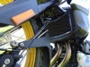 BMW F850 Radiator Guard