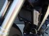 Honda CB 300R Radiator Guard