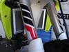 Husqvarna 701 Supermoto / Enduro Radiator Guard
