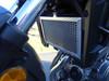 Honda CB500X Radiator Guard