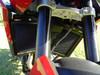 Triumph Tiger 900 Radiator Guards