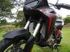 Honda CRF 1100 Africa Twin 2020-2021 Set