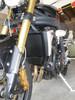 Triumph Speed Triple - (5 Bar) Radiator & Oil Guard