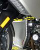 BMW K1600 GT & GTL - Radiator Guard Only