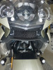 BMW K1600 GT & GTL  - Radiator & Oil Guard