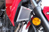 Honda CB 500F - Radiator Guard