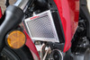 Honda CB 500X - Radiator Guard