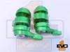 EVO1 Brake & Clutch Lever Adjusters