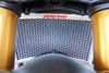 Ducati Monster 1200s Radiator Guard