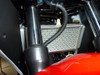 Honda CB 300F Radiator Guard